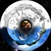 flathirao's avatar
