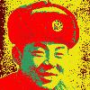 Flatinka's avatar