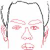 flatleys-legs's avatar