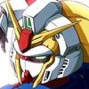 FlatLilly's avatar