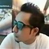 flatline06's avatar