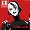 flatlinefile's avatar