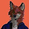 Flatlinero's avatar