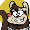flatnote's avatar