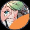 FlatObelisk's avatar