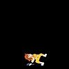 Flatopia's avatar