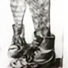 Flatpacknome's avatar