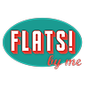 flatsbyme's avatar