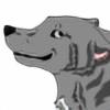 flattenedsteamroller's avatar