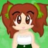 FlatteningLeaf's avatar