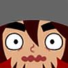Flatwhite-hybrid's avatar