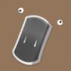 Flatypus's avatar