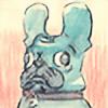 Flaugogo's avatar