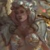 Flaurina's avatar