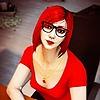 FLAUROSH3's avatar