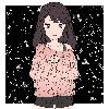 Flaury's avatar