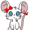 FlauschiiTheMouse's avatar
