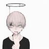 flauschkissen's avatar