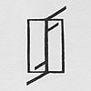flauteflaute's avatar