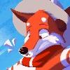 Flauvourr's avatar
