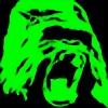 FlauZ's avatar
