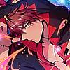 flav0rtext's avatar