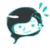 flavataste's avatar