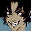 Flavea's avatar