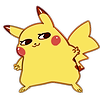 Flavia-Elric's avatar