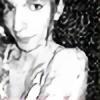 Flavia1102's avatar