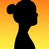 flaviadomingues's avatar