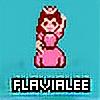 flavialee's avatar