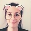 FlaviaMabras's avatar