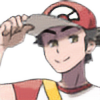 FlaviFurball's avatar