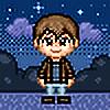 Flavilez's avatar
