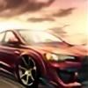 Flavinho360's avatar
