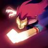 Flavio34's avatar