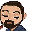 FlavioBossa's avatar