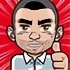flaviobuccioni's avatar