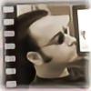 flavioduarte's avatar