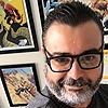 FlavioFSoares's avatar