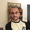 FlavioGreco's avatar