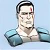 flavioluccisano's avatar