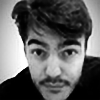 flaviorezende's avatar