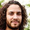 FlavioScarfiotti's avatar