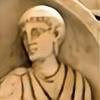 FlavivsAetivs's avatar