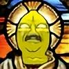 Flavor-Savior's avatar