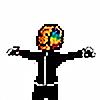 flavouredemu's avatar
