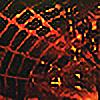 Flavr's avatar