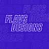 Flavs9701's avatar